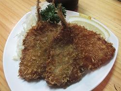 asagaya-tsukinoya23.jpg