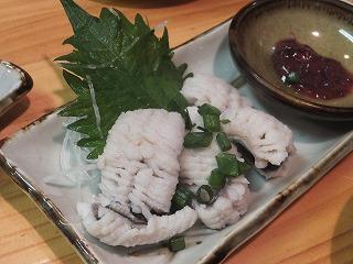 asagaya-tsukinoya28.jpg