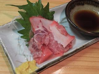 asagaya-tsukinoya29.jpg