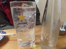 asagaya-tsukinoya5.jpg