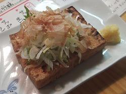 asagaya-tsukinoya9.jpg