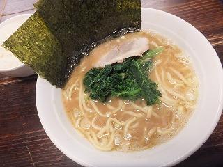 asagaya-yamafujiya10.jpg