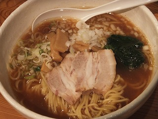 asagaya-zen5.jpg