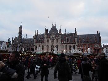 belgique216.jpg