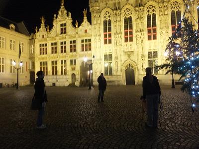 belgique266.jpg