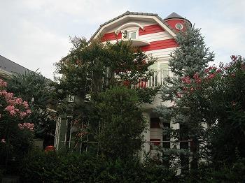 chez-umezu-kazuo75.jpg
