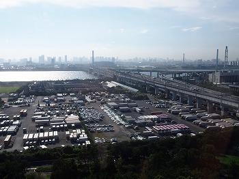 edogawa20.jpg