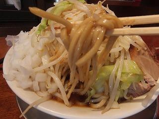 gotanda-butatokomugi4.jpg