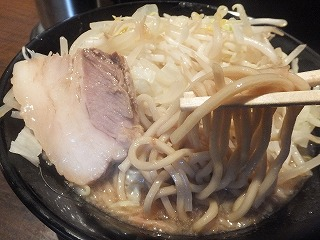 gotanda-dapper-dan-noodle4.jpg