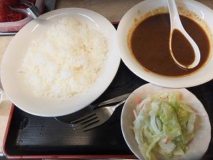 gotanda-higashi-icchome2.jpg