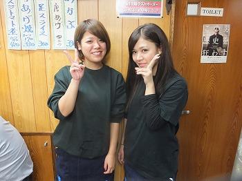 gotanda-kanesho6.jpg