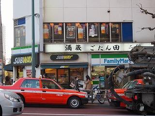 gotanda-street3.jpg
