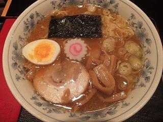 gotanda-taisyoken3.jpg