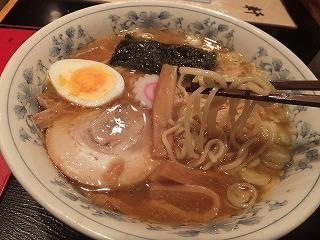 gotanda-taisyoken4.jpg