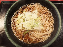 gotanda-yudetaro5.jpg