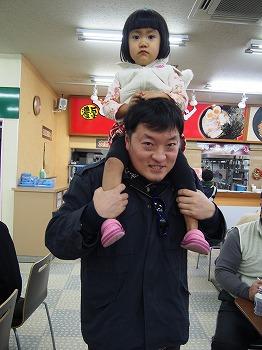 higashimatsuyama3.jpg