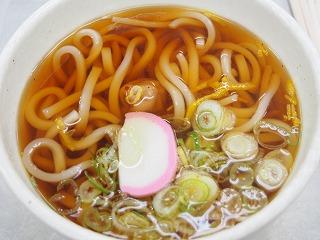 higashimatsuyama7.jpg
