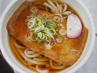 higashimatsuyama8.jpg