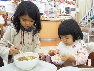 higashimatsuyama9.jpg