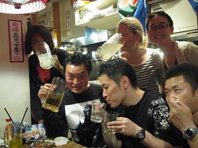 ichikawa22.jpg