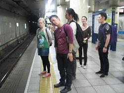 ichikawa23.jpg