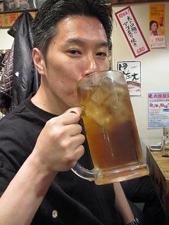 ichikawa5.jpg