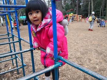 inokashira-zoo102.jpg
