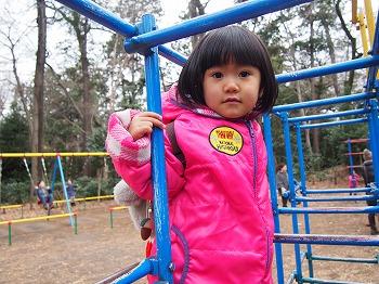inokashira-zoo103.jpg