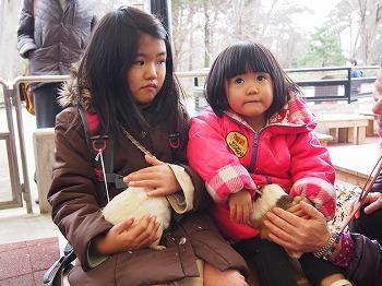 inokashira-zoo89.jpg