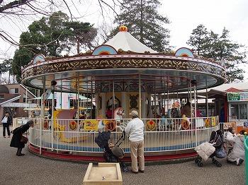 inokashira-zoo99.jpg
