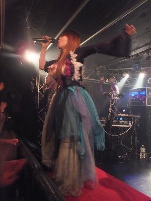 kichijoji-crescendo3.jpg