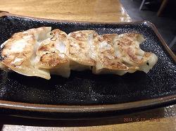 kichijoji-ippu-do9.jpg