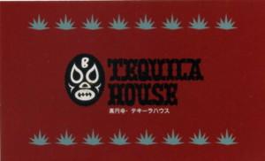 koenji-tequilahouse1.jpg
