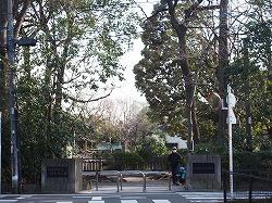 meguro-himonya-park1.jpg