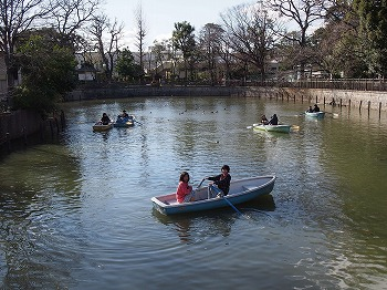 meguro-himonya-park5.jpg