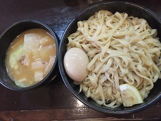 meguro-ikeda3.jpg