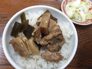 meguro-kaduya4.jpg