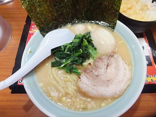 meguro-konshinya3.jpg
