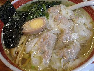meguro-kosyuichiba5.jpg