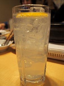 meguro-kushizen4.jpg