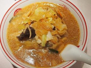 meguro-nakamoto4.jpg