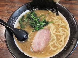 meguro-paimen3.jpg