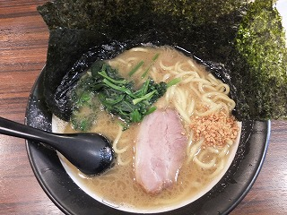 meguro-paimen4.jpg