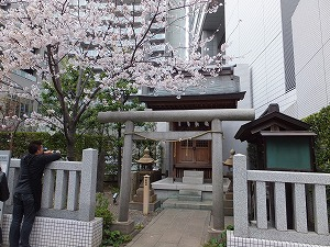 meguro-street31.jpg