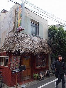 meguro-street33.jpg