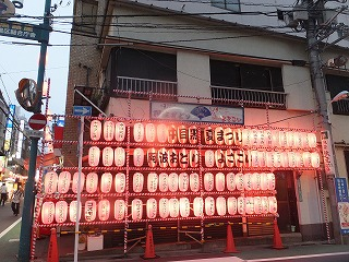 meguro-street36.jpg