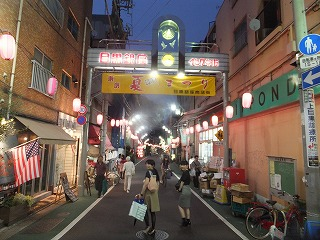 meguro-street37.jpg