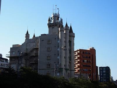 meguro-street6.jpg