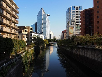 meguro-street7.jpg