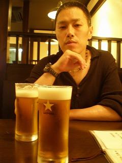 meguro-tokyo-udon2.jpg